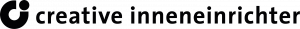 CI_Logo_Schwarz
