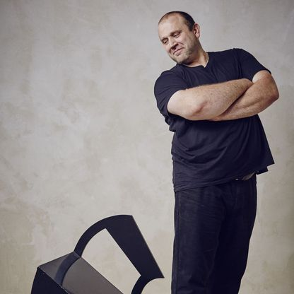 Heinz Baier