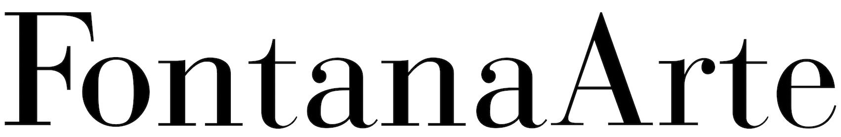 Fontane Arte Logo