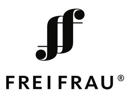 Logo Freifrau