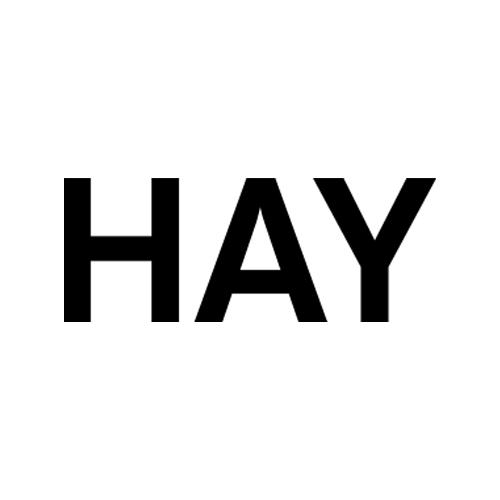 Logo Hay