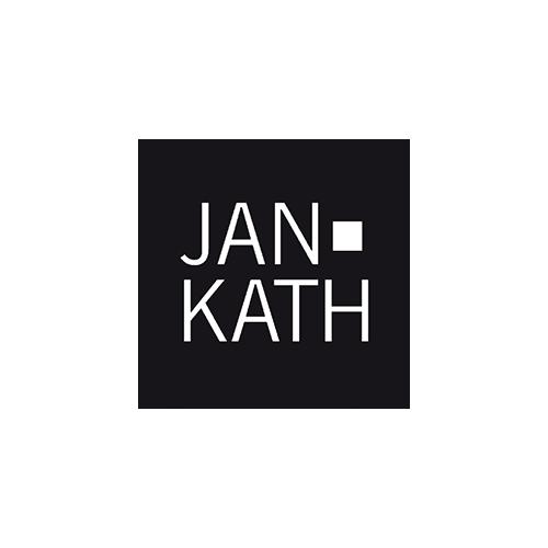 Logo Jan Kath
