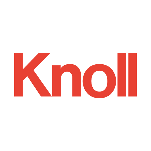 Logo Knoll International