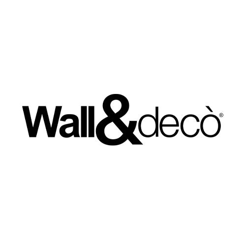 Logo Wall&deco