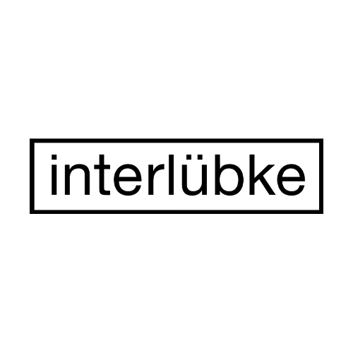 Logo interlübke