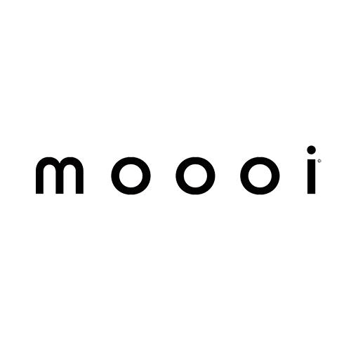 Logo moooi