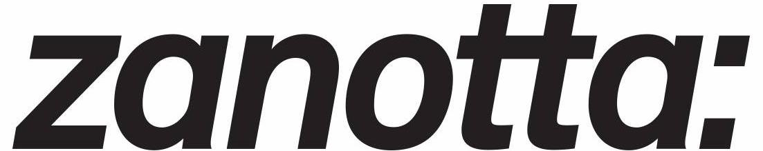 Zanotta Logo