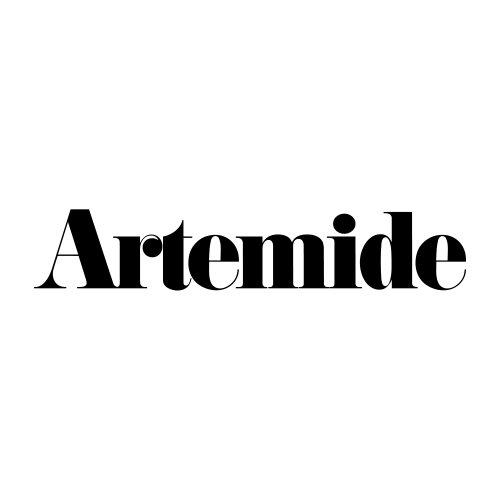 Logo Artemide Square