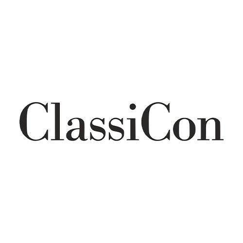 Logo Classicon Square