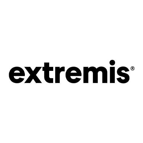 Logo Extremis Square