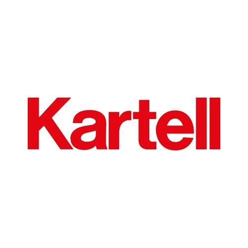 Logo Kartell Square