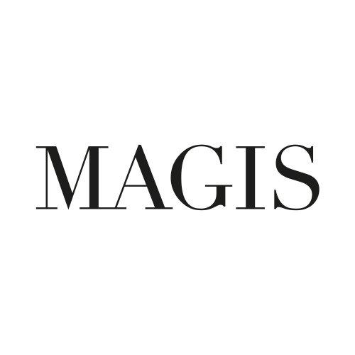 Logo Magis Square