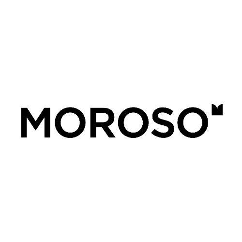 Logo Moroso Square