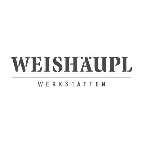 Logo Weishäupl Square