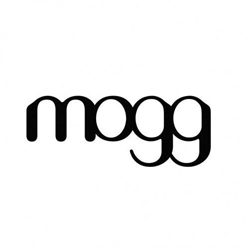 Logo mogg Square