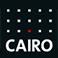CAIRO Logo Sale