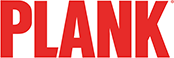 Plank Logo Sale