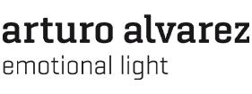 ArturoAlvarez Logo Sale