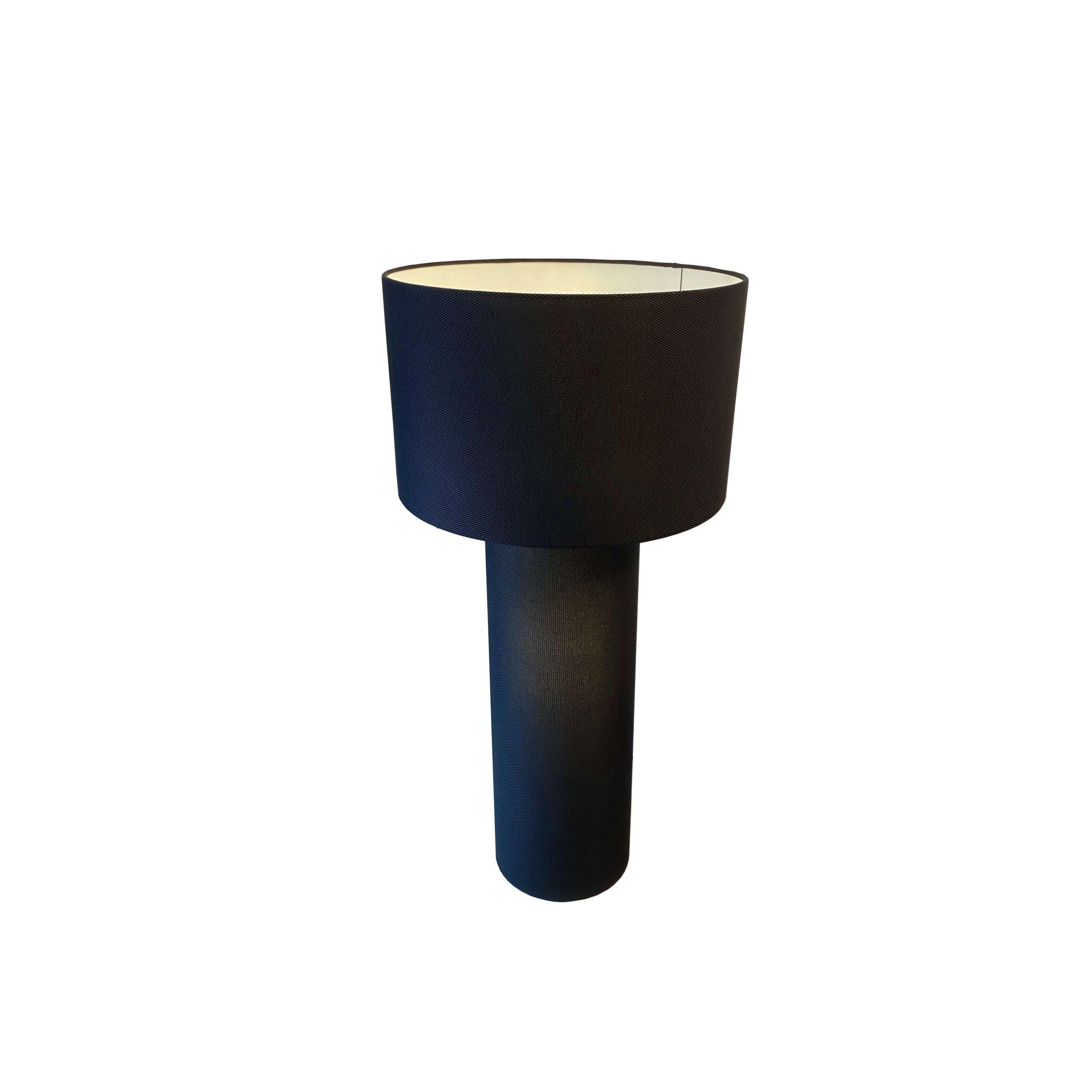 Foscarini Pipe Medium Mesh Stehlampe
