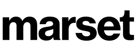 Marset Logo Sale