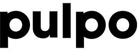 Pulpo Logo Sale