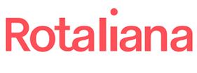 Rotaliana Logo Sale