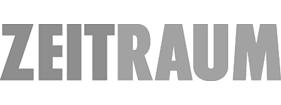 Zeitraum Logo Sale